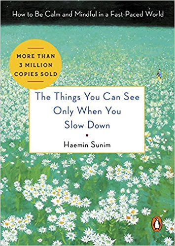 https://moly.hu/konyvek/haemin-sunim-the-things-you-can-see-only-when-you-slow-down