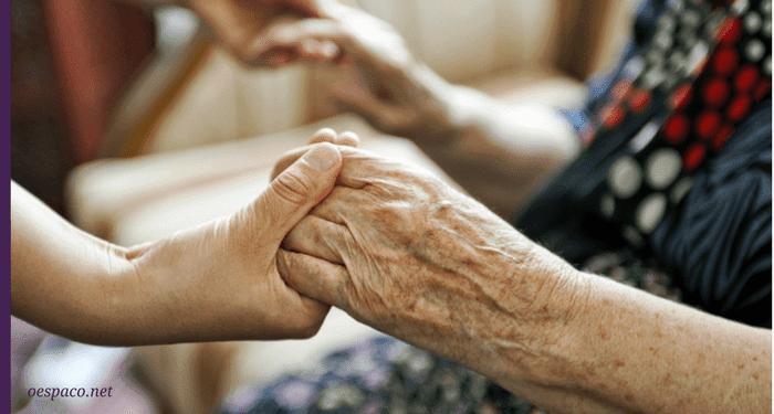 O poder da empatia em curar e conectar