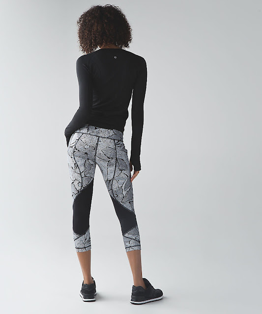 lululemon dottie-tribe-high-times pace-rival