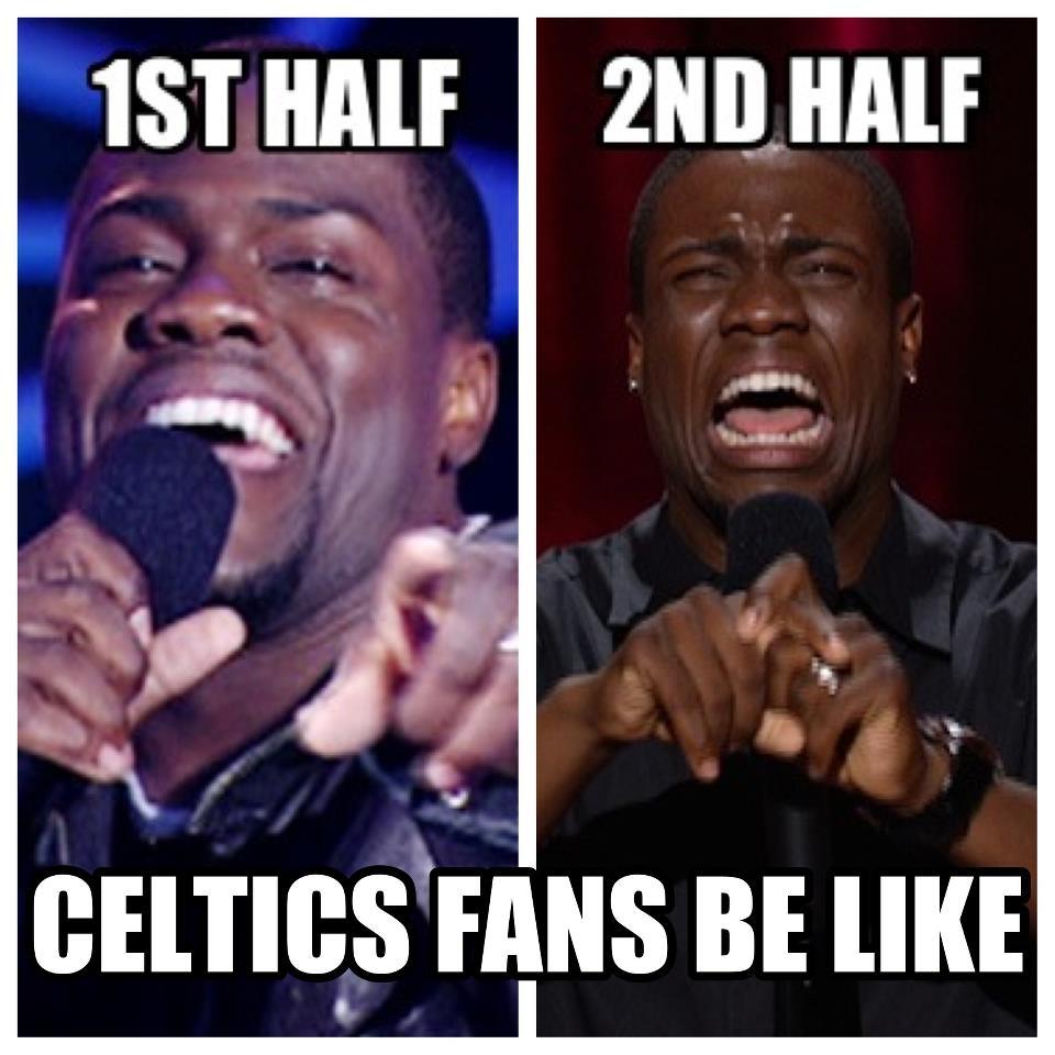 Photos: Boston Celtics Memes | CelticsLife.com - Boston ...