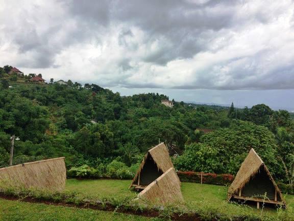 Ini Dia 5 Tempat Camping Bogor yang Menyediakan Keseruan untuk Kegiatan Anda