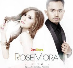 Koleksi Full Album Lagu RoseMora mp3 Terbaru dan Terlengkap
