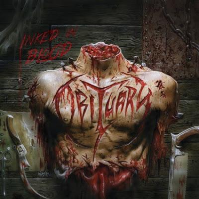obituary-inkedinblood-album-cover-2014