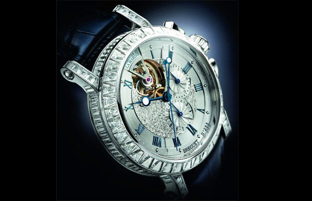 Download Guide: Top 10 Most Expensive Watches For Men