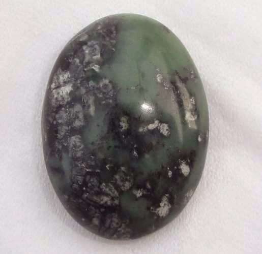 Manfaat Batu Akik Badar Besi