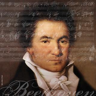 A Segunda Fase de Ludwig van Beethoven