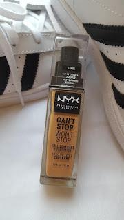 maquillage, beauté, make up, new york