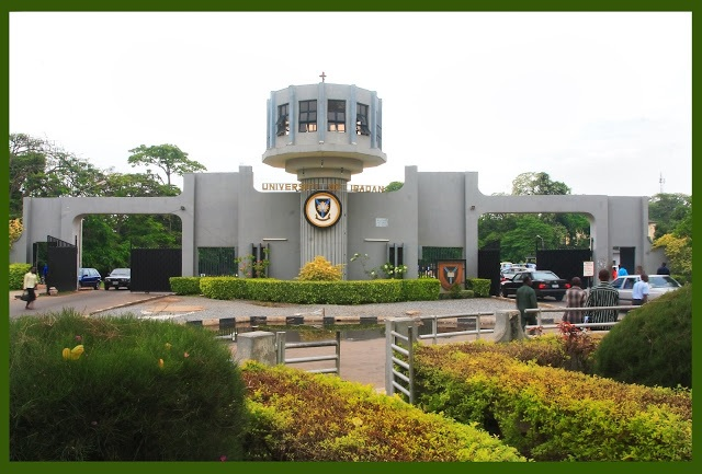 Tension in University of Ibadan as terrorists threaten to bomb school before Independence Day