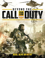 pelicula Beyond the Call to Duty (2016)