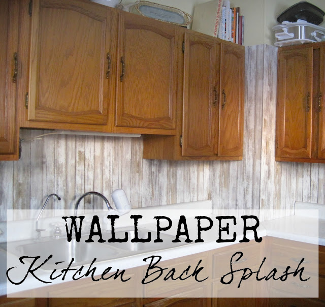 kitchen backsplash back splash ideas easy installation kitchen counters wallpaper back splash how to