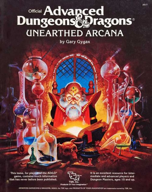 d&d 5e xanathars guide to everything pdf full