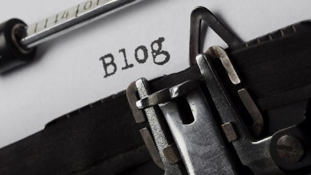 Tips Blogging: Menjadi Unik dan Lain dari yang Lain