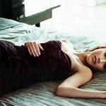 Amber Heard Foto 18