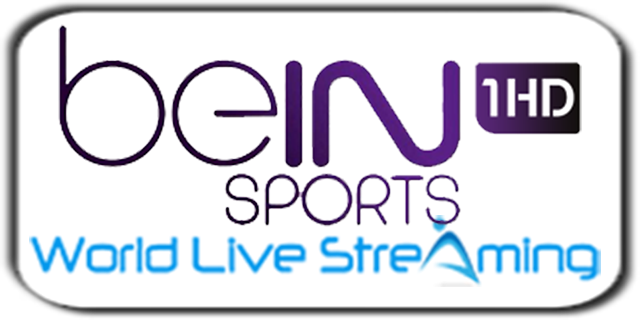 bein france streaming