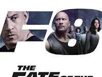 Sinopsis Film Terbaru Fast and Furious 8 (2017)