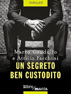 Un Segreto Ben Custodito Di Attilio Facchini PDF