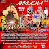Cd (Mixado) Arrocha 2017 Vol:06 - DJ MARCELO O PLAY BOY