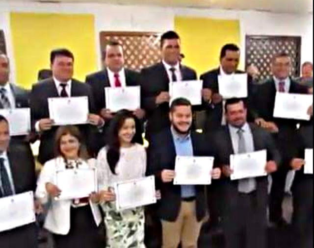 Blog Em Destaque vai entrevistar vereadores eleitos de Coari