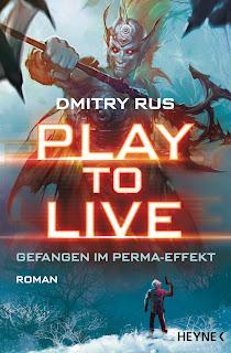 http://aryagreen.blogspot.de/2018/03/play-to-live-gefangen-im-perma-effekt.html