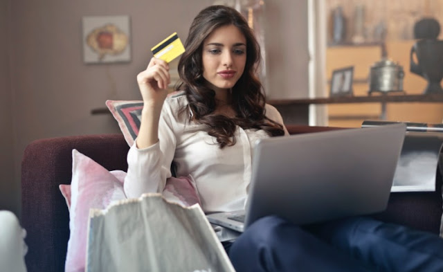Ilustrasi daftar internet banking bank mandiri secara online