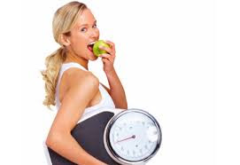Fast Escrow Refills, HCG Diet Plan, Hcg for Weight loss, weight loss.,