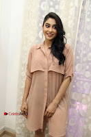 Actress Regina Candra Pos at Lejeune Skin Clinic & Hair Transplant Centre Launch .COM 0016.jpg