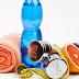 Kebiasaan Sehat dan Mudah yang Menjaga Stamina Tubuh