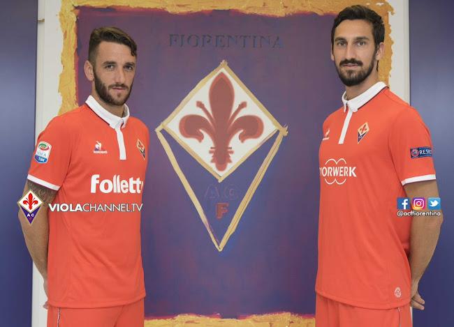fiorentina-16-17-third-kit.jpg