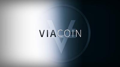 ما-هي-عملة-Viacoin