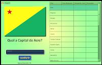 http://www.educacaodinamica.com.br/games/jogo_educacional.asp?jogo=capitais_do_brasil