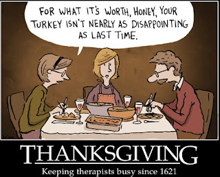Thanksgiving-Quotes-with-Pictures