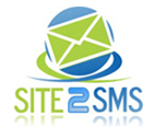 Top 11 SMS Sending WebSites Unlimited Free Sms
