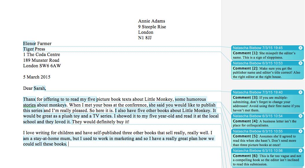 Watch Custom Essay Help Uk, Buy Essay Uk, Persuasive ...