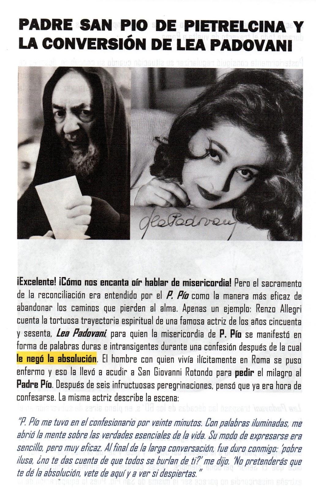 Chloe Sainte-Marie,Edith Borella Sex nude Zuzana Bydzovska,Sanya Lopez (b. 1996)