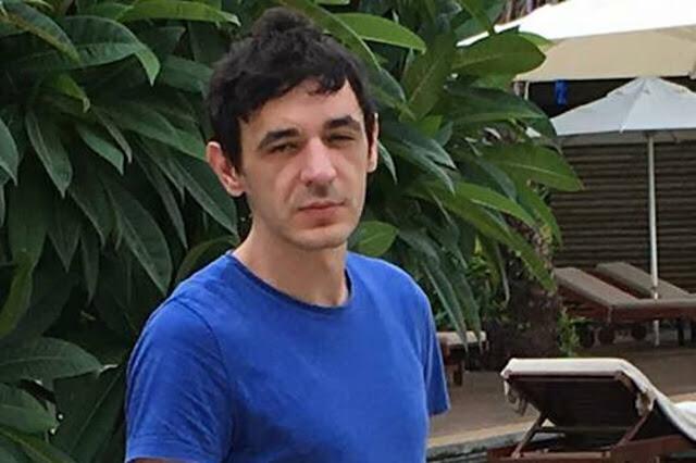 Αγνοείται 32χρονος στην περιοχή του Κουτσοποδίου στην Αργολίδα