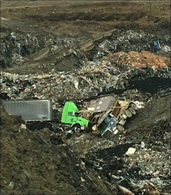 Landfill%2Bcollapse%2Bpicture.JPG