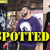 Arjun Kapoor and Malaika Arora return to Mumbai after celebrating her birthday in Italy