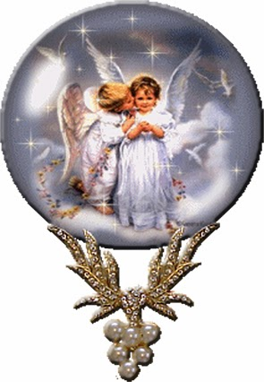 Nostalgische Weihnachtsbilder.Weihnachtsbilder Downloaden Engelbilder