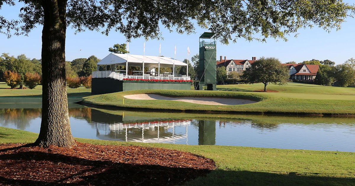Joe Dorish Sports Pga Golf Prize Money Up For Grabs At