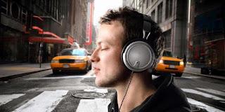 Membedakan Hobby Bermusik Dengan Candu Musik