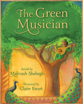 http://wisdomtalespress.com/books/childrens_books/978-1-937786-42-7-The_Green_Musician.shtml