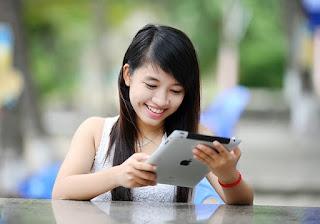 Tips cara cari pacar di sekolah, facebook dan internet dengan cepat