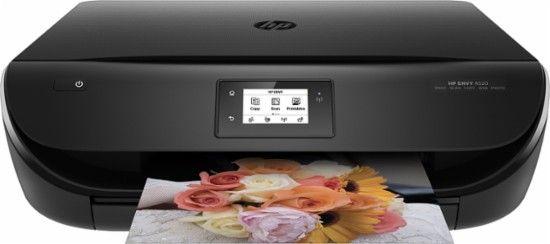 hp envy 4520 manual printer manual guide rh printermanualguides blogspot com HP ENVY 7155 Printer Manual hp envy 4520 printer user manual