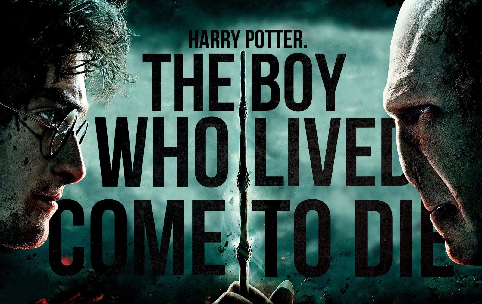 Cool Wallpaper Harry Potter 1080p - Harry%2BPotter%2BMovie%2BPoster%2BWallpaper  Graphic_423487.jpg