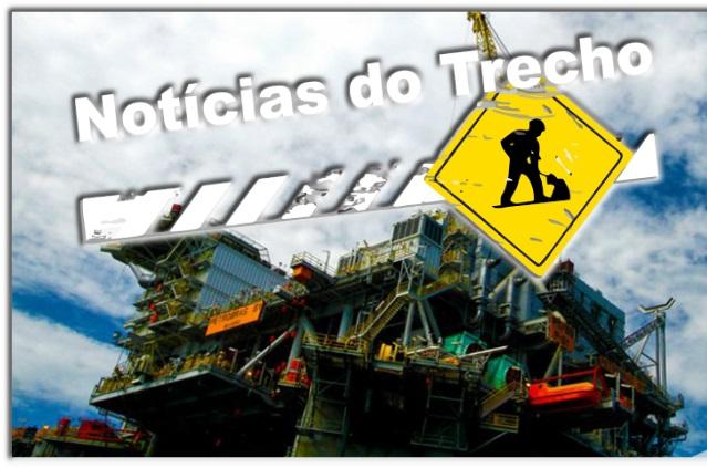 Resultado de imagem para  setor de óleo e gás