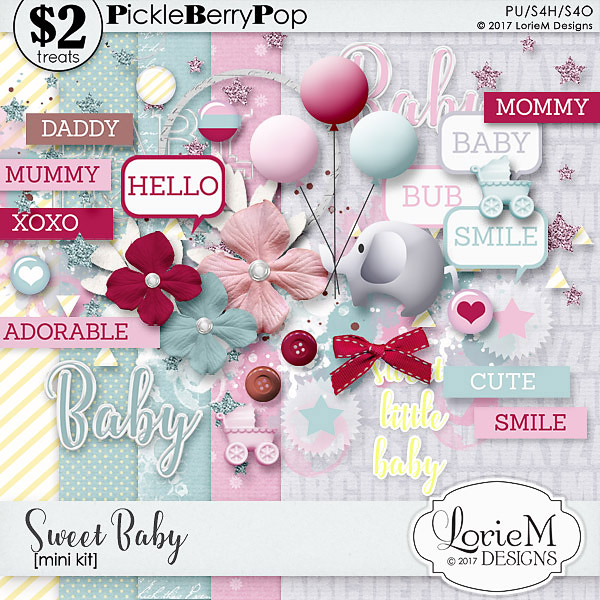 http://www.pickleberrypop.com/shop/product.php?productid=50759