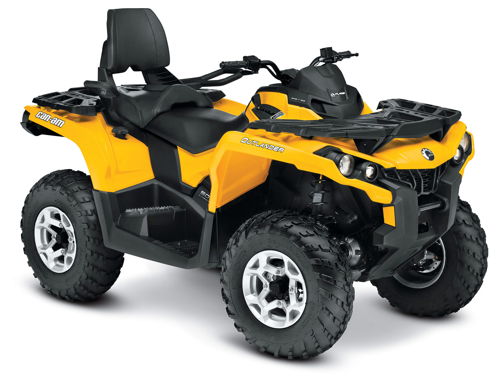 can am atv pictures 2013 outlander max dps 500 specifications. Black Bedroom Furniture Sets. Home Design Ideas