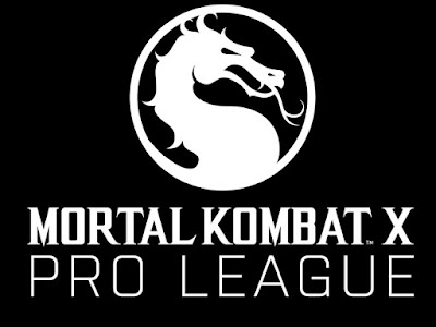 Mortal Kombat X - ESL Pro League Season 3 FINALS (montepremi: 200.000$).