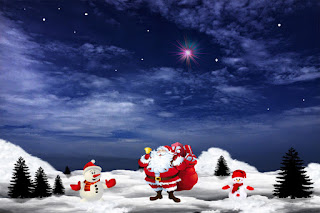 Santa Claus | Santa Claus Pictures | Santa Claus Images | Santa Claus Wallpapers | Santa Claus Wallpapers Mobile Download