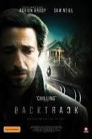 Backtrack (2015) online y gratis